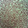 Niet-geweven schitter Behang voor de Decoratie van de Staaf (JSL161-008)