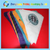 Drapeau de publicité promotionnel bon marché de polyester