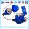 Mètre d'eau à distance de câble par protocole de transfert de M-Bus