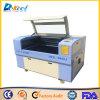 작은 CNC Laser Engraver 및 Cutter Dek 9060