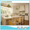 Kitchen/Hotel를 위한 싼 Yellow 또는 Red/White/Grey Granite Stone Countertop