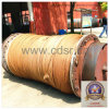 Descarga Dredging Rubber Hose a Clear Silt