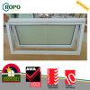 As2047 avec le tissu pour rideaux de rendement optimum Windows de double vitrage
