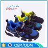 Zapatos máximos del deporte de la zapatilla de deporte de los zapatos corrientes de la venta caliente para las mujeres y los hombres