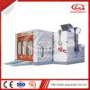 Cabina de aerosol del precio de la venta caliente aprobada del Ce Gl4 buena (GL4-CE)