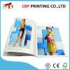 Impresión Softcover de encargo del catálogo
