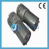 pompe d'air 12V micro pour le moniteur patient