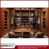 Menswearのハイエンド記憶装置DesignのショールームかSalon Furniture