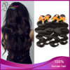 7A Unprocessed Human Hair Extension