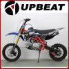 Upbeat 140cc Off Road Pit Bike / Dirt Bike