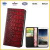 Productos de la caja del teléfono celular de la carpeta nuevos en el mercado 2016 de China