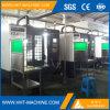 Drilling высокой точности Ty600 дешевый и филировальная машина