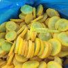 2016 calabacín congelado nueva cosecha, calabacín amarillo, calabacín verde