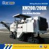 XCMGの公式の製造業者Xm200kの冷たいフライス盤