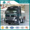 Sinotruk HOWO A7 300HP 4X2 Traktor-LKW-Euro 3