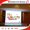Montagna ali P2.5 Indoor Full Color LED Video Wall