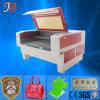 machine de laser Cutting&Engraving du CO2 100W (JM-1210H)