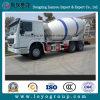 Camion 336HP della betoniera di Sinotruk HOWO 6*4