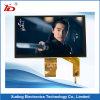 7 ``容量性タッチ画面のパネルが付いている1024*600 TFT LCDの表示画面