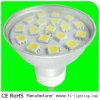 projector do diodo emissor de luz de 3W GU10 18PCS SMD5050