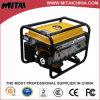 50Hz Draagbare Generator 2.7kw voor Verkoop