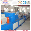 Sjsz51/105 de Lopende band van de Uitdrijving Voor Profielen van de Deur van het Venster van pvc de Plastic