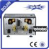 Wire Cutting & Stripping Machine (BJ-02BN)