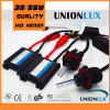 Unionlux 24V 12V 75W ESCONDEU o reator do xénon, luz ESCONDIDA do xénon