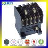 Контактор AC Cjt1-10 электрический
