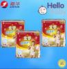 Младенец Care Products для Baby Diaper