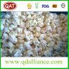 Qualität Quick-frozen Blumenkohl mit reiner Bescheinigung