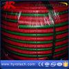 Tubo flessibile gemellare di gomma con il certificato ISO3821, tubo flessibile gemellare della saldatura