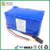 24V 10.4ah Lithium-Batterie 7s4p