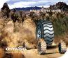 Dormilón, Mining Tyre, Harbour OTR Tyre, de The Road Tyre (17.5R25, 20.5R25)