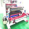 Machine de fente de papier pour étiquettes Hjy-Fq06