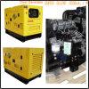 Generator diesel pour l'Allemagne avec le GS Certificate