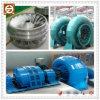 Hla551c-Wj-60 тип турбина Фрэнсис микро- гидро