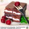 E473 (SE) Stearate van de Sucrose van het Ingrediënt van het Voedsel van de Kwaliteit van /High Ester