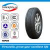 Neumático del vehículo de pasajeros de la alta calidad 175/65r14 con el certificado de China