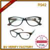 R942 die besten verkaufenanzeigen-Gläser