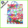 Sacchetto regalo di Natale (HC0177)