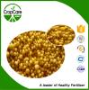 Fertilizante caliente del Bb NPK de la venta