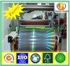 Shandong-Goldpapptausendstel/Karton