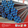 API 5L /Q235 Schedule 40 Seamless Pipe (1/2 --48 )
