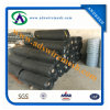 3%UV Stabilized Agricultural PP Woven Weed Mat