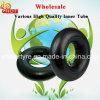 Inneres Tube 750-15 8.25-15 für Truck/Forklift Tyre