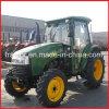 Fotma 55hp Granja Agrícola de China y Tractores