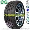275/25r30 Pick herauf Sport Tire, UHP SUV Tire