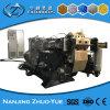 Zhuo-Yue-einzelne Schrauben-Haustier-Körnchen, die Maschine herstellen