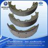 Chinesische Qualitäts-Bremssystem-Förderwagen-/Auto-Bremsbacken